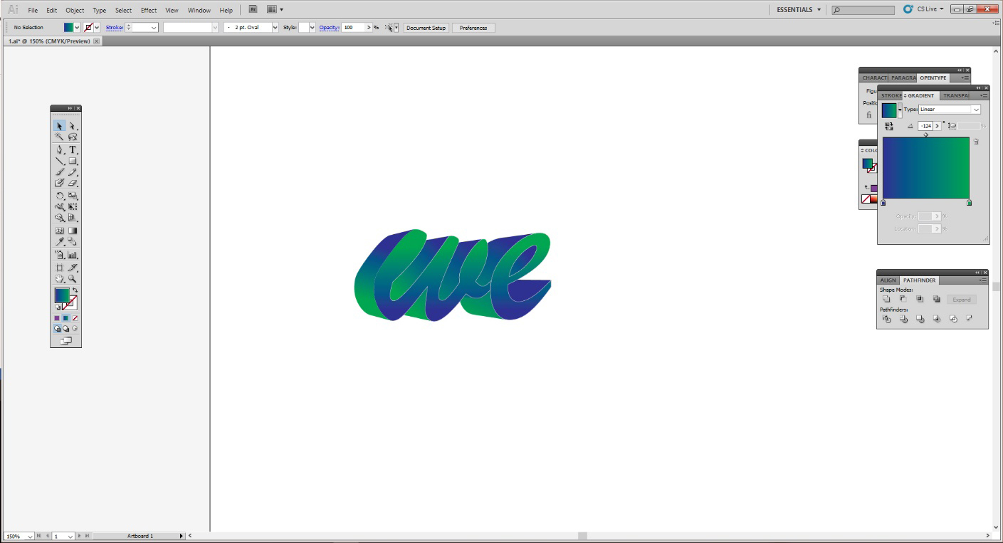 Microsoft Word - How to make 3D Text Effect _29-7-2016_.docx