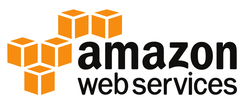 What Is Aws Amazon Web Services Health Minds Blog