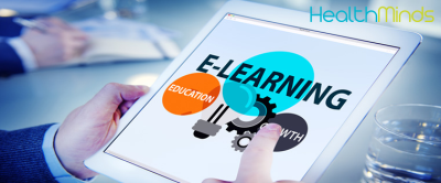 elearning-product-training