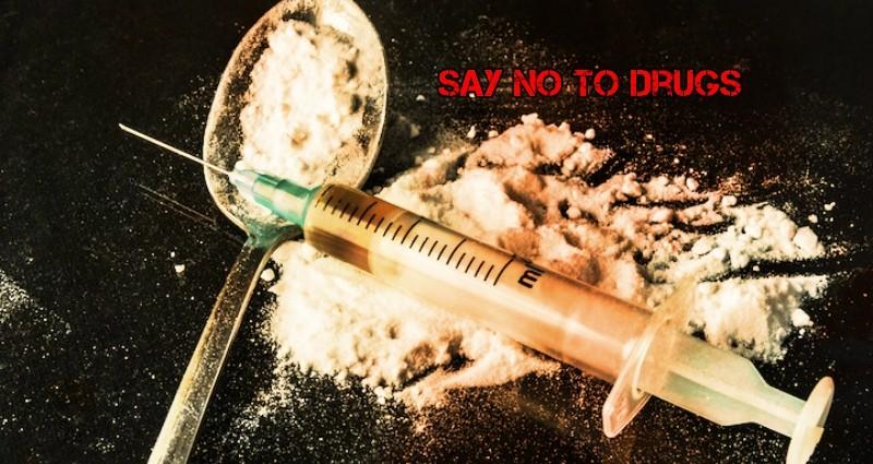 drugs,drug abuse